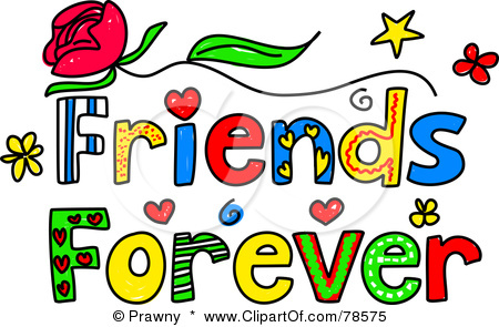 friendship clipart 3 clipart panda free clipart images rh clipartpanda com Free Friendship Word Clip Art Free Clpart Friendship Words