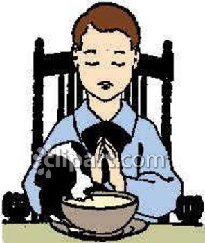Children Praying Hands Clipart | Clipart Panda - Free Clipart Images