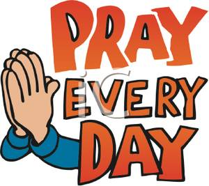 -praying-hands-clipart-Hands_Praying_Every_Day_Royalty_Free_Clipart ...
