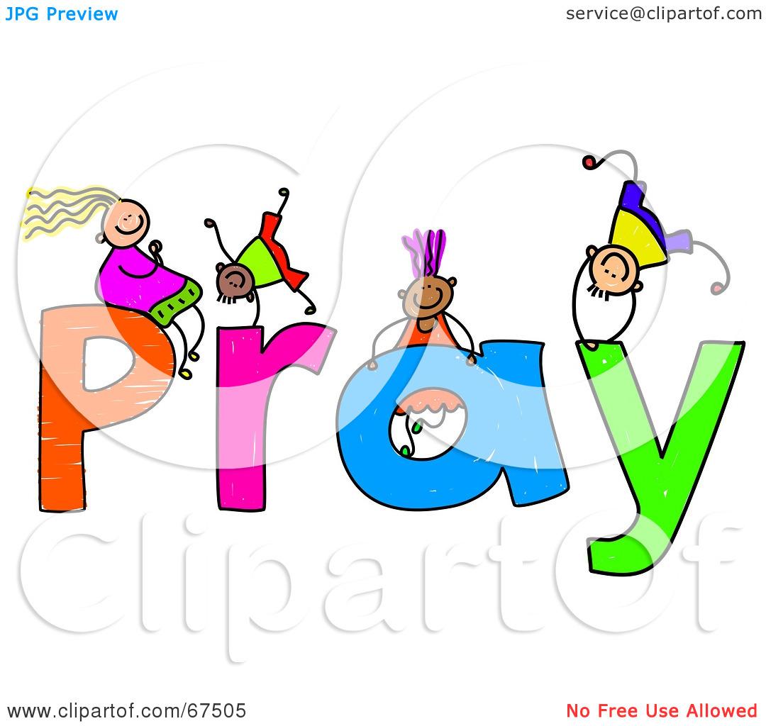 children%20praying%20hands%20clipart