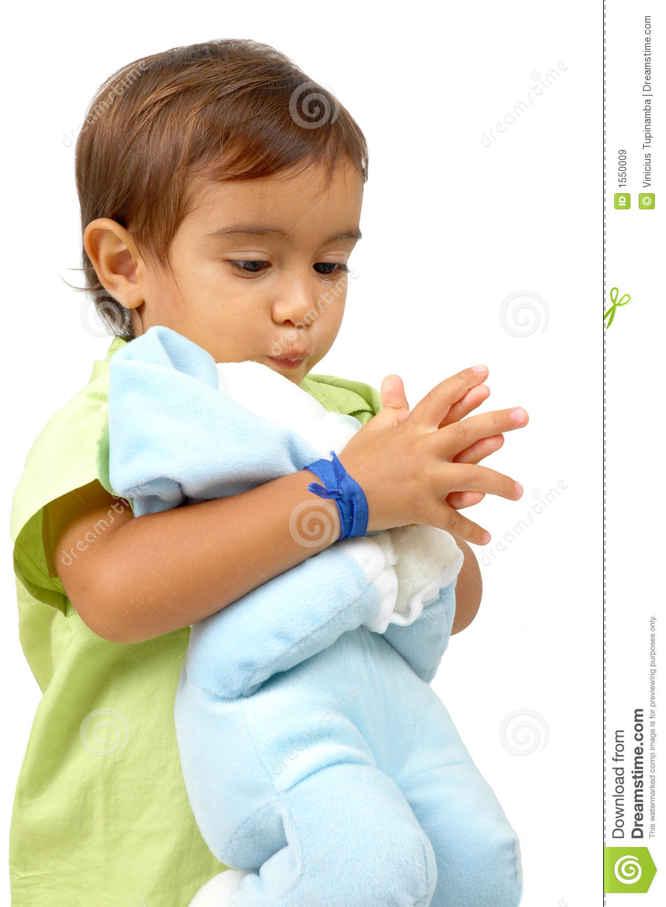 Children Praying Pictures | Clipart Panda - Free Clipart ...