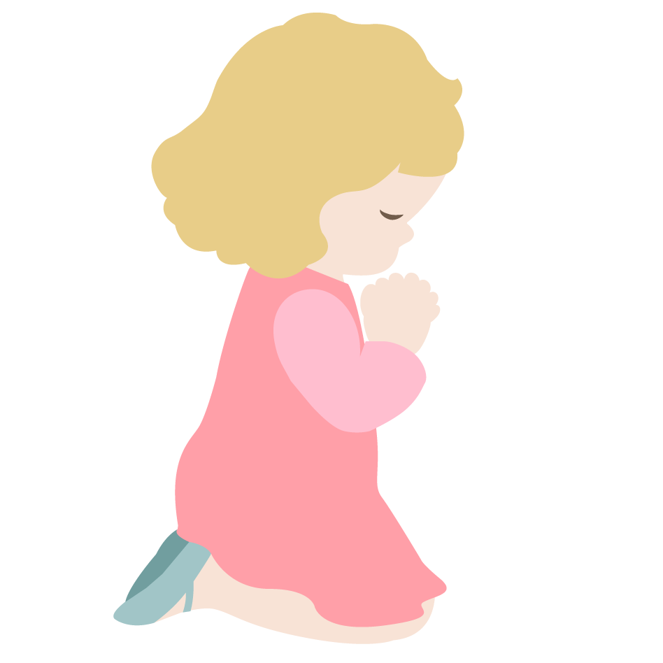 child prayer clipart clipart panda free clipart images rh clipartpanda com Mother Praying Clip Art little boy praying clipart