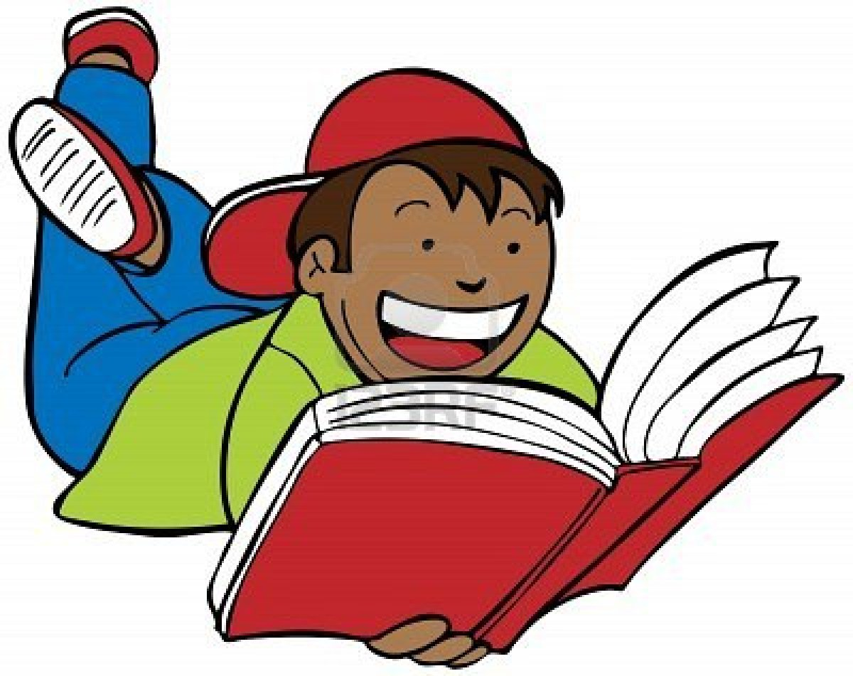 Kids Reading Clipart | Clipart Panda - Free Clipart Images: www.clipartpanda.com/categories/kids-reading-clipart