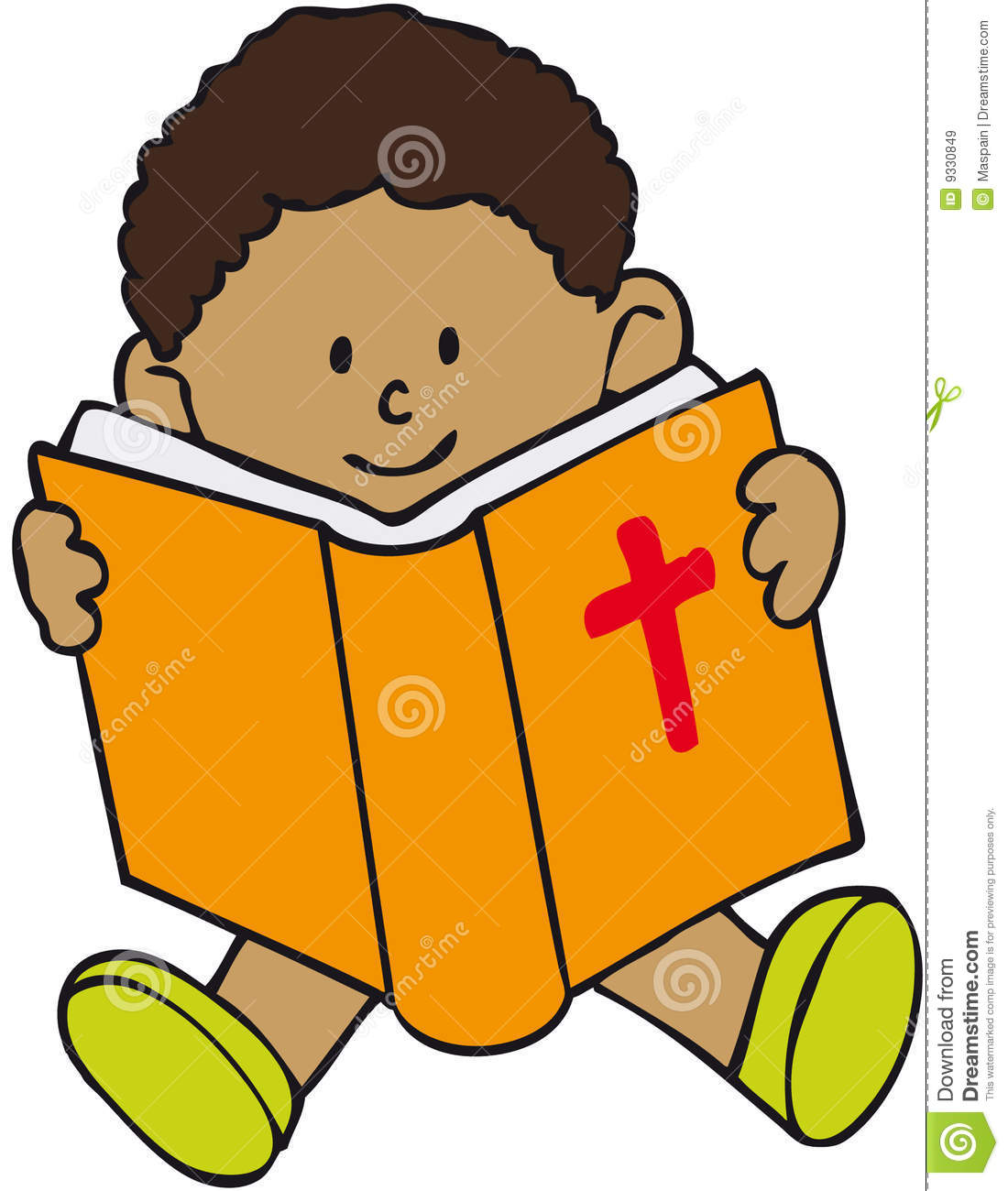 children reading the bible clipart clipart panda free clipart