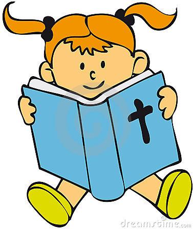 bible-kid-girl-9330431.jpg   Clipart Panda - Free Clipart ...