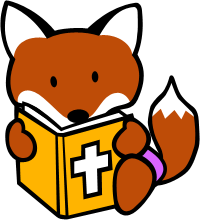 children%20reading%20the%20bible%20clipart