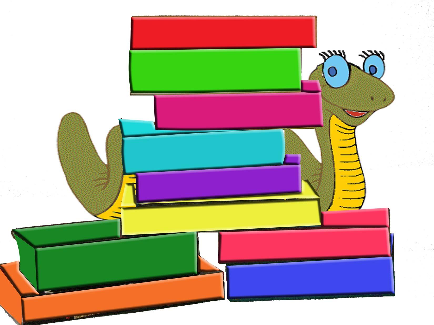 children-s-book-clip-art-children-s-books-clipart-books-20clip-20art ...