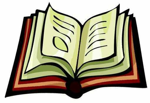 open book clipart clipart panda free clipart images rh clipartpanda com book clipart free book clipart free