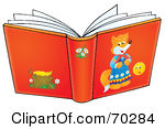 children's%20books%20clipart