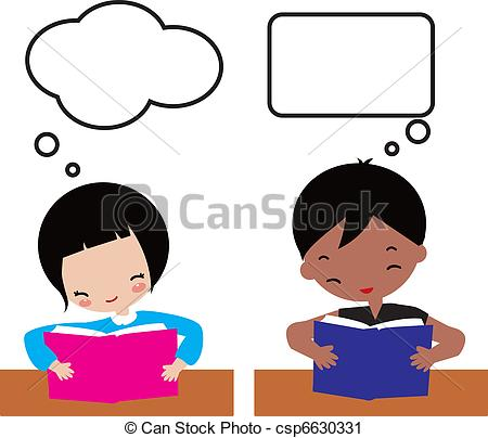 children thinking clipart clipart panda free clipart images rh clipartpanda com