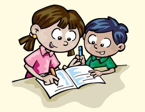 children writing at school clipart panda free clipart images rh clipartpanda com  cute child writing clipart
