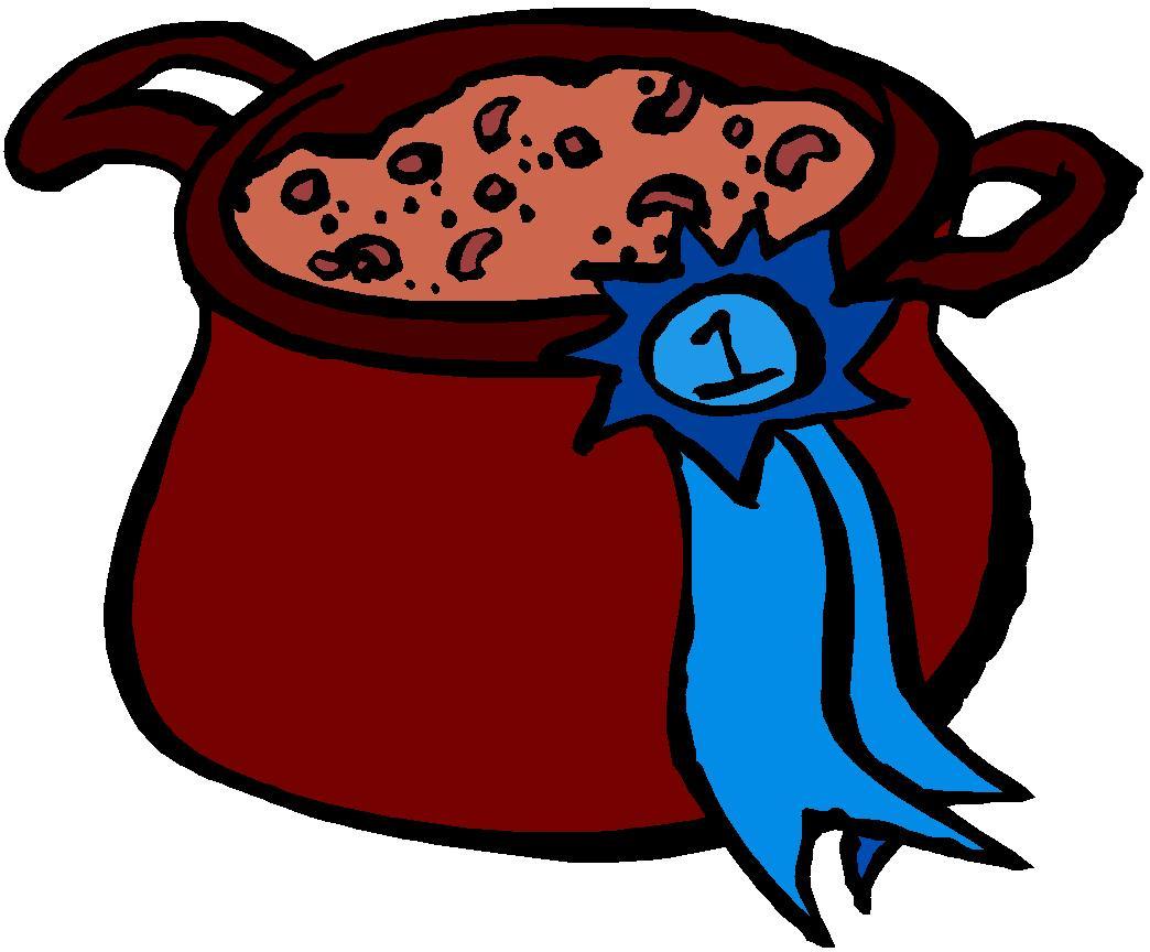 free chili dog clipart - photo #6