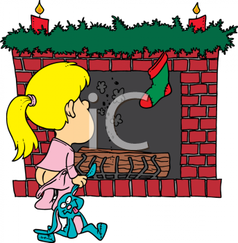 chimney%20clipart