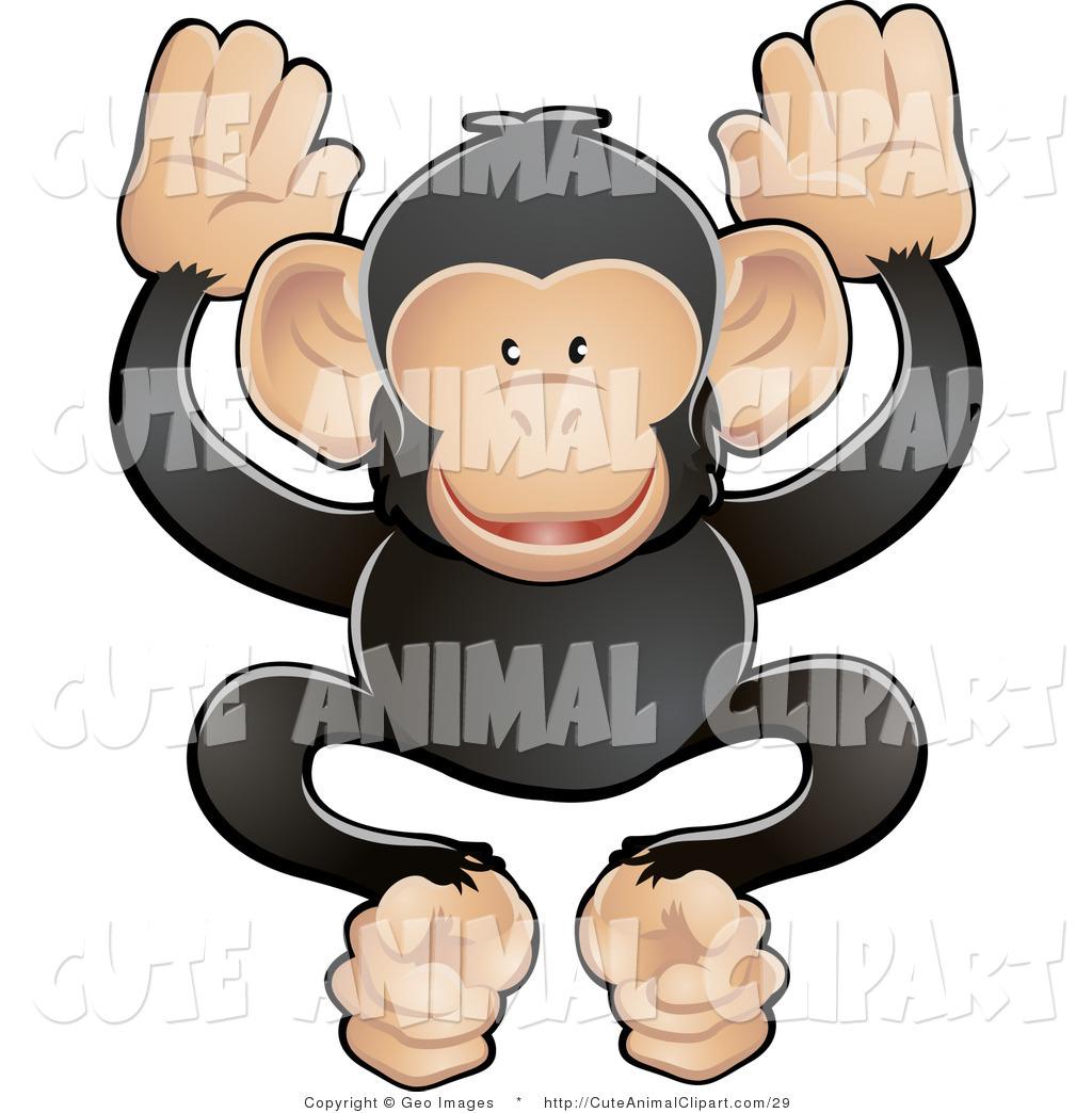 chimpanzee 20clipart clipart panda free clipart images chimpanzee clipart free chimpanzee clipart black and white