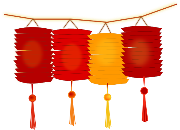 Clip Art Lantern Clipart lantern clipart panda free images