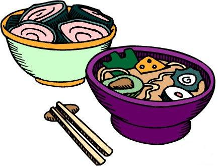 chinese food clipart clipart panda free clipart images rh clipartpanda com eating chinese food clipart eating chinese food clipart