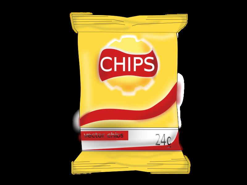 free potato chips clip art clipart panda free clipart images rh clipartpanda com potato chip bag clip art potato chip clipart black and white