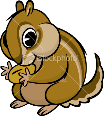 chipmunk clipart clipart panda free clipart images rh clipartpanda com cute chipmunk clipart chipmunk clipart black and white
