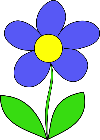 flower clipart clipart panda free clipart images rh clipartpanda com clipart of a flower garden clipart of a lotus flower