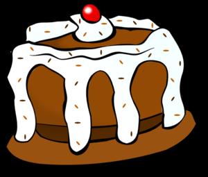 chocolate cake clip art clipart panda free clipart images rh clipartpanda com chocolate cake clipart images german chocolate cake clipart
