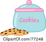 chocolate%20chip%20cookies%20on%20a%20plate