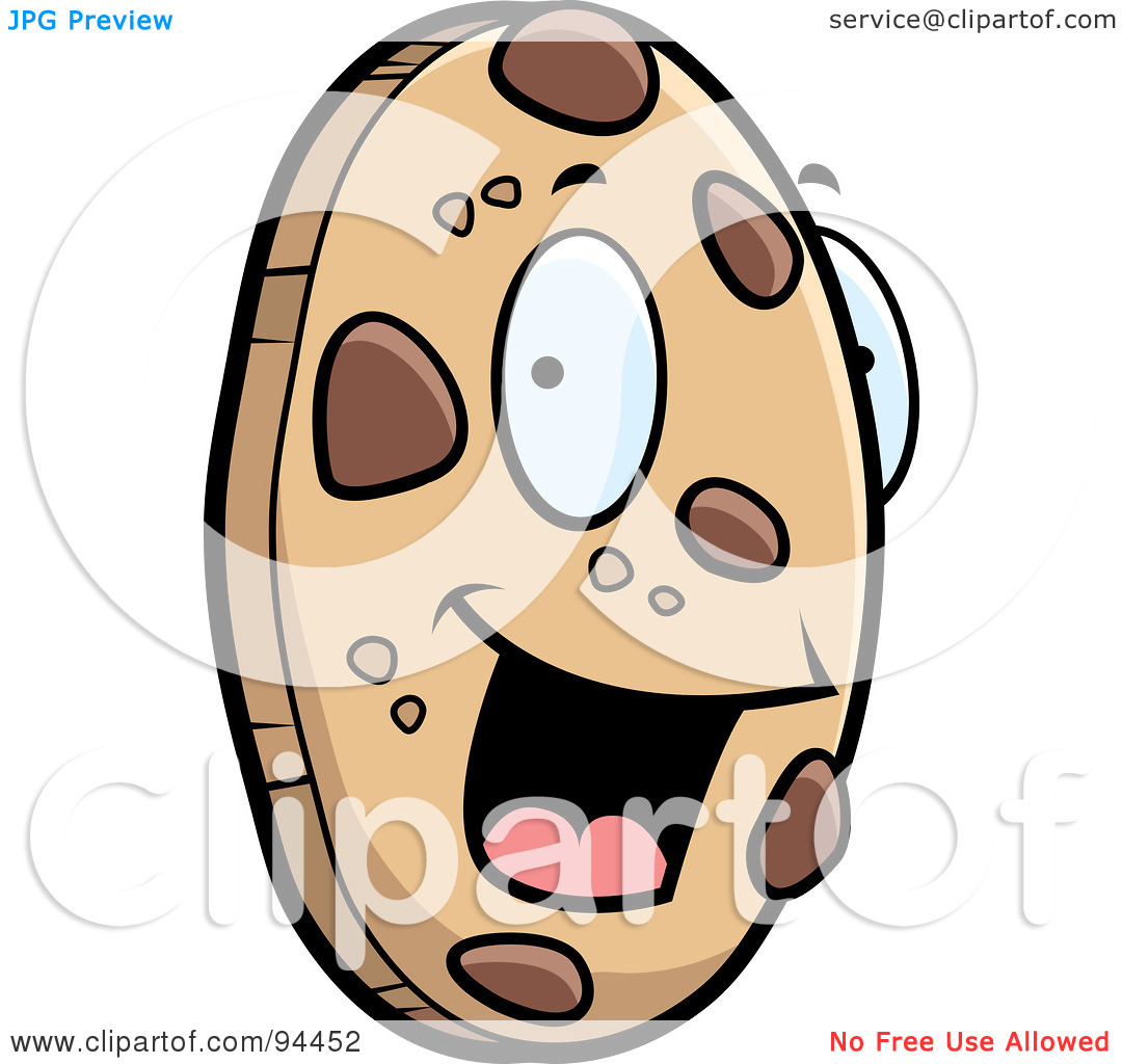 chocolate chip cookies on a plate clipart panda free clipart images rh clipartpanda com