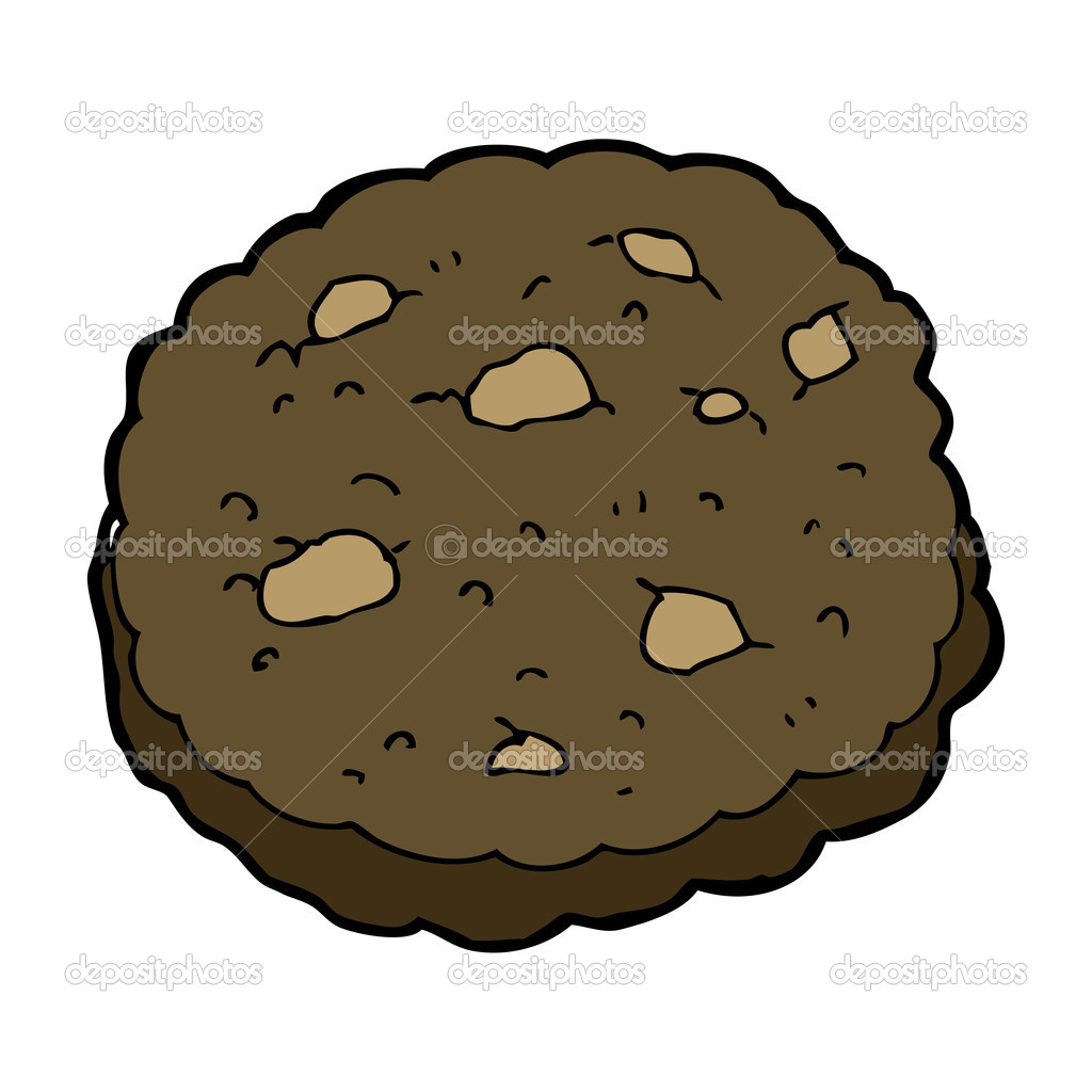 chocolate chip cookies on a plate clipart panda free chocolate chip cookies clipart recipe chocolate chip cookies clipart free