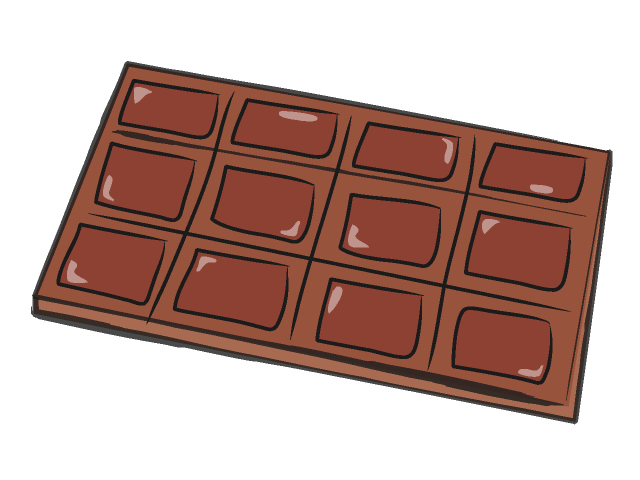 chocolate%20clipart