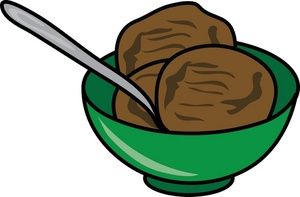Image result for chocolate icecream clip art