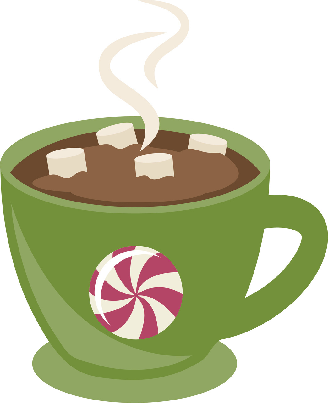 chocolate-clipart-hot-chocolate-clipart-1.jpg