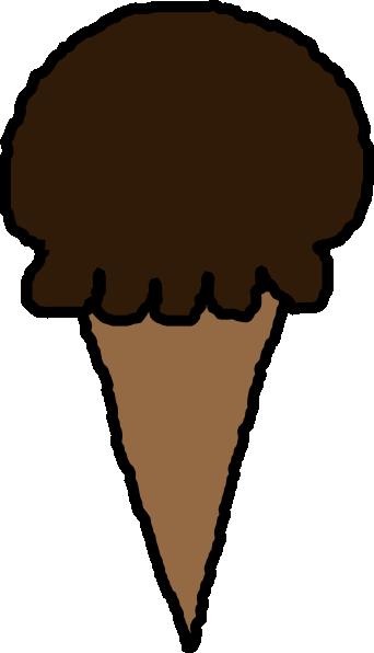 chocolate%20ice%20cream%20clipart