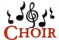choir clip art free clipart panda free clipart images rh clipartpanda com chorus pictures clip art chores clip art