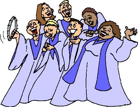 choir clipart black and white clipart panda free clipart images rh clipartpanda com choir clip art images choir clip art images