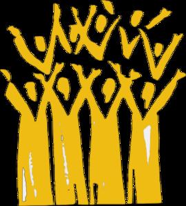 choir%20clipart