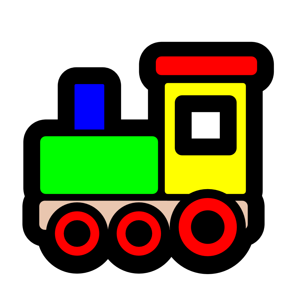 choo choo train clipart clipart panda free clipart images rh clipartpanda com train clipart free download train clipart free download vector