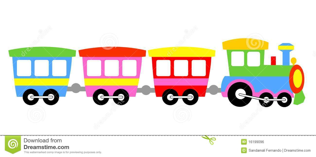 toy trains clipart clipart panda free clipart images rh clipartpanda com free train track clipart free train clip art images