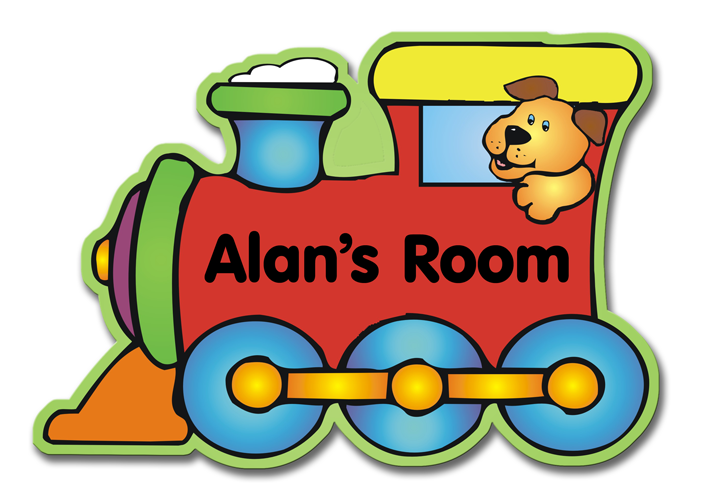 choo%20choo%20train%20clipart