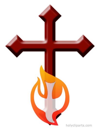 clip art pictures religious - photo #18