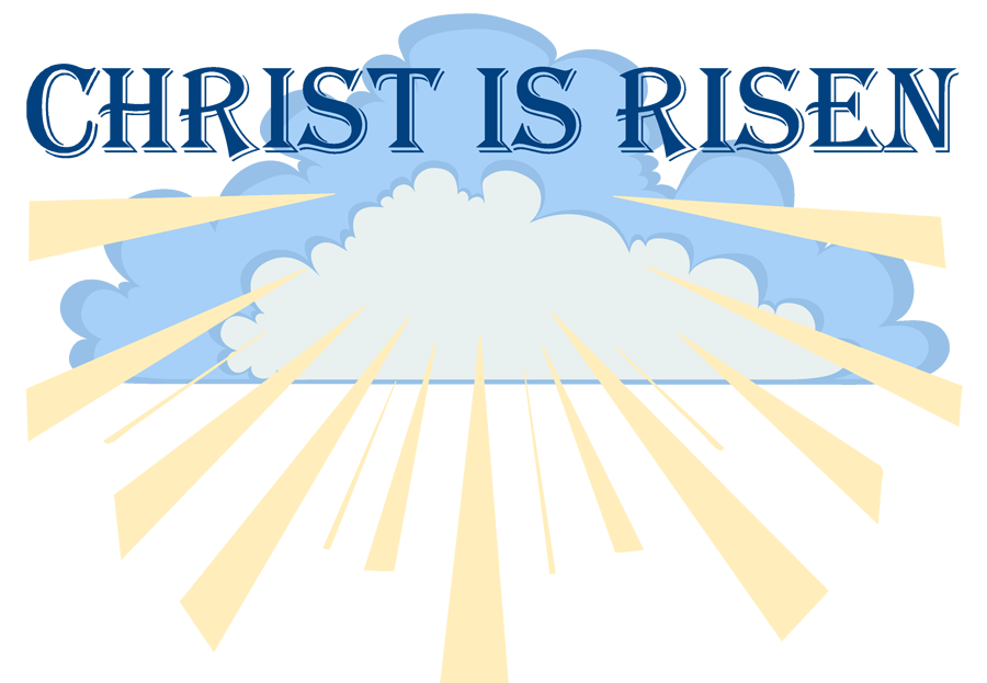 free christian clipart and images - photo #22