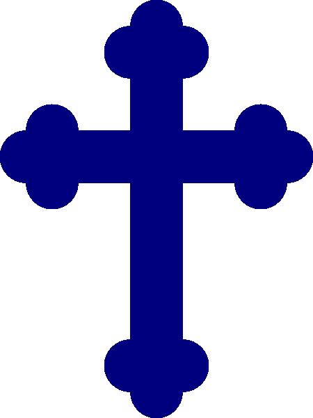christian clipart