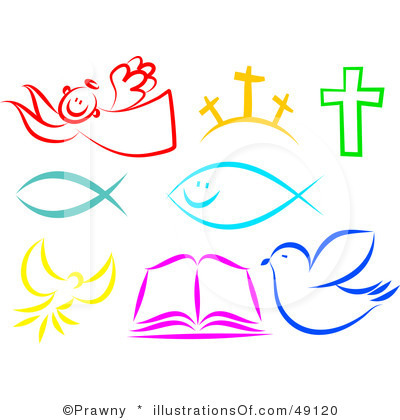 Christian Clip Art Free Images