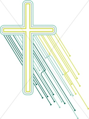 Christian Clip Art Borders | Clipart Panda - Free Clipart Images