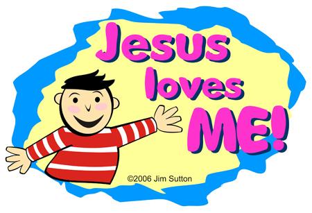 jesus love clipart clipart panda free clipart images rh clipartpanda com christian youth clip art black youth christian clipart