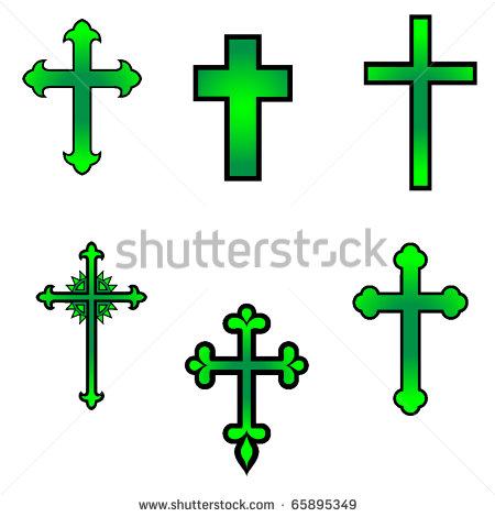 christian%20cross%20clip%20art%20designs