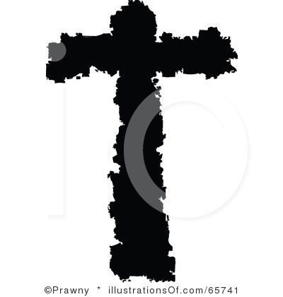 Simple Christian Cross Clipart | Clipart Panda - Free Clipart Images