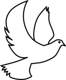 christian%20dove%20clipart