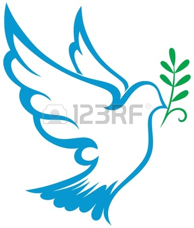 christian dove symbol clipart panda free clipart images