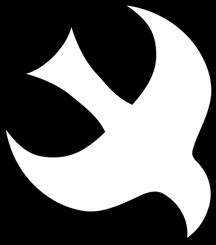 Christian Dove Symbol Clipart Panda Free Clipart Images