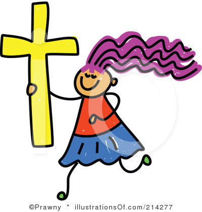 Christian Clip Art Free Images For Children Awesome Graphic Library