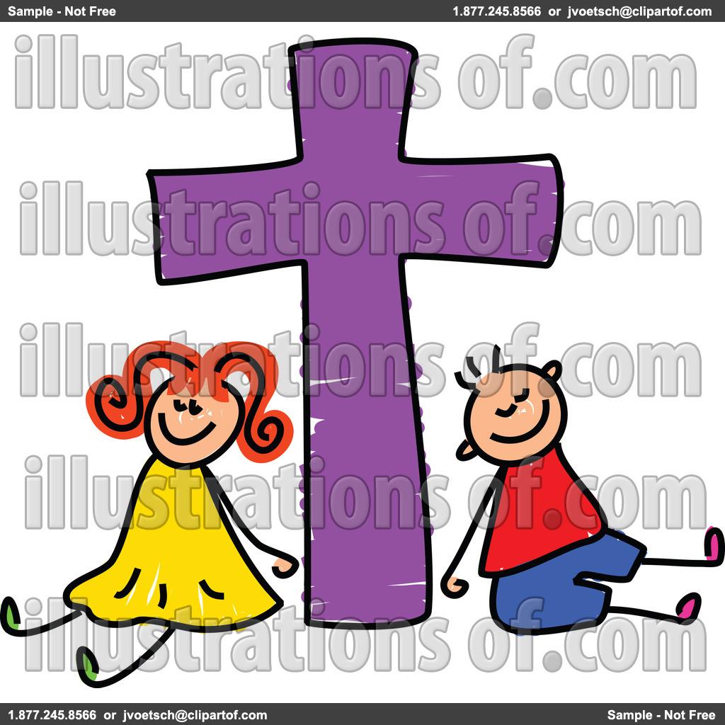 christian kids clip art clipart panda free clipart images rh clipartpanda com